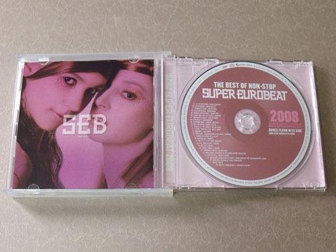 SEB2008ジャケ内部