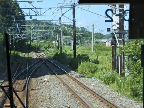 仙石東北ライン1