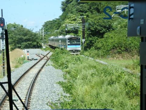 仙石東北ライン3