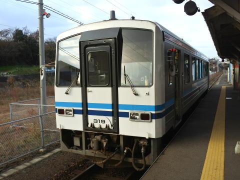 そのまま三江線の列車になるようです